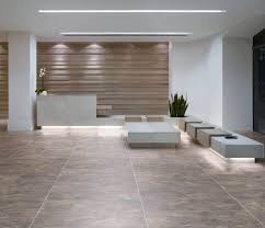 Office Floors Amtico Office Flooring Floors M Nongzico