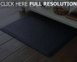 no slip kitchen rugs photo 1 of 5 popular non skid polyurethane bath mat floor foam no slip kitchen rugs anti rug mat