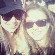 Jana Keenan Facebook, Twitter & MySpace on PeekYou
