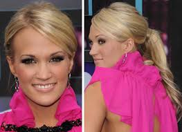 what makeup goes lipstick shade for pink dress ideas hot