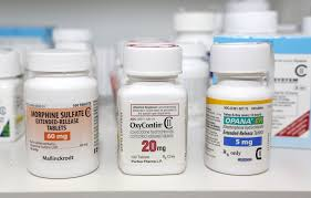 chicago to require pharmaceutical rep licenses despite industry chicago to require pharmaceutical rep licenses despite industry objections chicago tribune