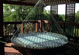 outdoor porch bed swing round round porch swing regarding round porch swing bed outdoor porch bed outdoor porch bed swing round