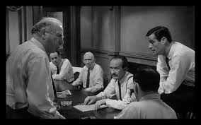 essay angry men a lesson in staging video essay 12 angry men a lesson in staging
