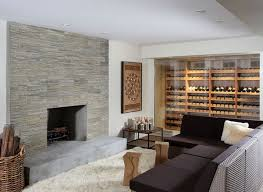 Interior Design Tips Furniture To Consider When Moving Into A New Home Inspiration New Home Interior