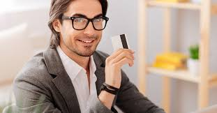 Using A Credit Card To Pay Off A Credit Card Can I Use One Credit Card To Pay Off Another 3 Ways To Get It Done