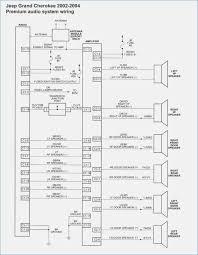 1996 jeep cherokee wiring diagram free wiring diagram schemes 1994 jeep cherokee wiring diagram 1993 jeep grand cherokee radio wiring diagram preclinical