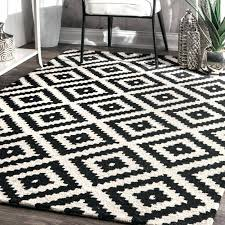 geometric area rugs contemporary geometric area rugs geometric area rugs contemporary geometric area rugs geometric area
