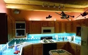 full size of nora lighting 16 ft hardwired under cabinet led light bar glamorous kitchen surprising