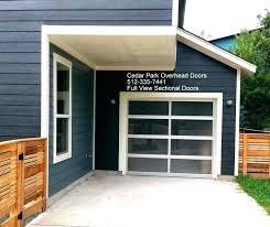cedar park garage doors cedar park overhead doors um size of garage cedar park garage doors cedar park garage doors