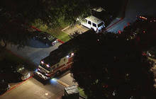 Ebola Case In Atlanta : Ebola outbreak latest texas patient transferred to atlanta