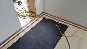 pictures of flooring installation ann arbor