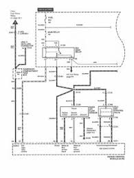 repair guides sequential mfi dl wiring diagram click image to see an enlarged view