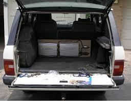 ot my new amp rack board ecoustics com upload