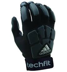Adidas Football Glove Size Chart Adidas Football Glove Size Chart Bedowntowndaytona Com
