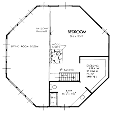 octagon house plans. Charming Modern Octagon House Plans Contemporary Best