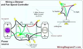 fan light switch wiring ceiling fan switch wiring diagram ceiling fan light switch wiring wiring a ceiling fan two switches wiring ceiling fan switch wiring