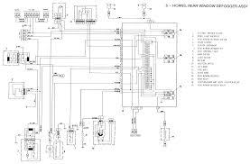 Fiat Stilo Engine Fuse Box Fiat Spider