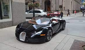Looking for the bugatti of your dreams? Bugatti For Sale Jamesedition