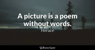 Poem Quotes BrainyQuote Interesting Poem Quotes