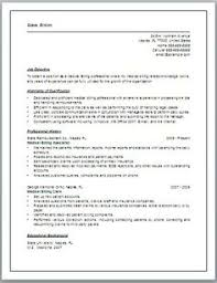 medical billing coding job description good medical billing and coding resume 63 on create a shalomhouse us