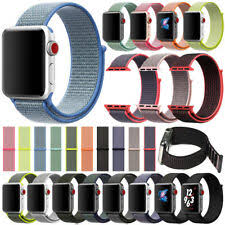 Watches, Parts & Accessories | eBay