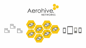 wireless network solutions for enterprises aerohive networks enterprise solution