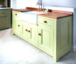 kitchen island ikea freestanding kitchens