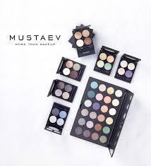 korean eye makeup style