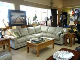 oldbrick furniture. Old Brick Furniture Amazing With Elegant Design For Home Ideas Stores Oldbrick O