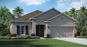 allentown new home plan in sawgr bay