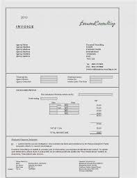 Free Online Invoice Templates Classy How To R Hop Best Invoice Receipt Template Examples