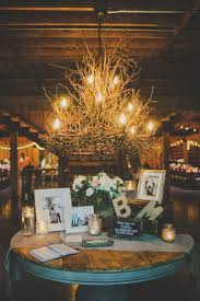 Best 25+ Wedding guestbook table ideas on Pinterest | Guest book table,  Wedding guest table and Wedding signing table