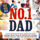 No. 1 Dad: The Ultimate Collection