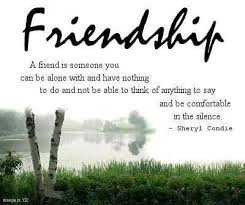 Google Quotes About Friendship Stunning Quotes About Friendship Google Slike On We Heart It
