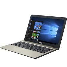 Asus X540MA-GO072 Intel Celeron N4000 4GB Ram 500GB 15.6 inç Dizüstü Bilgisayar  Fiyatları
