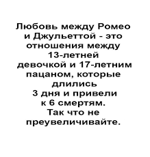 Anastasia Zmozhnaya At Lamaanastasia Twitter