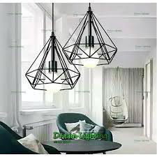 diamond pendant light dream lighting diamond pendant light clear diamond pendant light