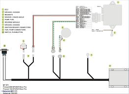 2014 hino radio wiring diagram wiring library chevy volt radio wiring diagram