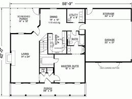 1600 sq ft house plans. level 1 1600 sq ft house plans t