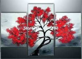 on 3 panel wall art diy with 3 panel wall art 3 panel wall art diy