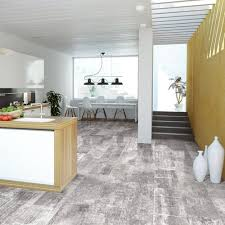 Contemporary floor tiles Extra Large Grey Tap To Zoom Home Flooring Pros Urban Loft Contemporary Porcelain Tile 12 24 100434299 Floor