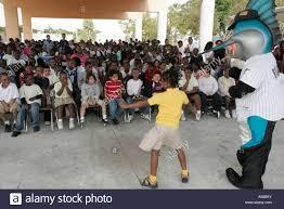 Florida, FL, South, Miami, Liberty City, Lenora Smith Elementary Stock  Photo - Alamy