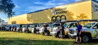 d and d garage doorsAbout Us  D and D Garage Doors