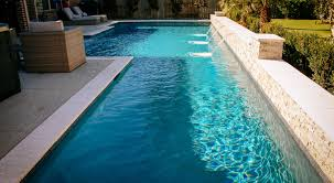 Inground Pool Prices Factors Affecting The Cost Of An