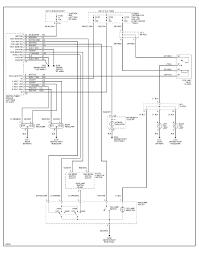 2000 dodge ram radio wiring diagram facbooik com 2000 Dodge Dakota Radio Wiring Diagram 2000 dodge dakota sport stereo wiring diagram wiring diagram radio wiring diagram for 2000 dodge dakota