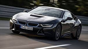 2018 bmw i7. delighful 2018 bmwu0027s tesla model s competitor will be called i5  in 2018 bmw i7 p