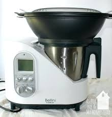 bellini kitchen master the kitchen master chops cooks blends stirs steams fries bellini intelli kitchen master bellini kitchen master