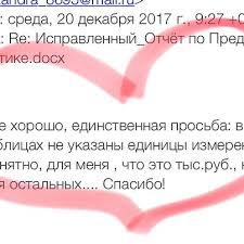 images about бакалавриат tag on instagram Отчет по прохождению производственной практики в ИФНС Сургутского района камеральные проверки диплом дипломнаяработа дипломная курсовик