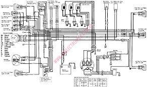 1998 kawasaki 220 wiring diagram data wiring diagram blog kawasaki kvf 400 wiring diagram wiring diagrams best kawasaki bayou 400 carburetor diagram 1998 kawasaki 220 wiring diagram