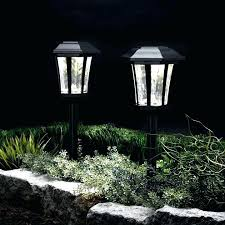 solar patio lights lowes. Landscape Lighting Lowes Solar Outdoor Lights Main Image  Home Within Kichler Solar Patio Lights Lowes